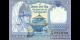 Nepal-p37(1)