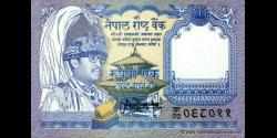 Nepal-p37(2)