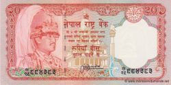 Nepal-p38b(1)