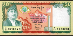 Nepal-p52