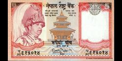Nepal-p53a