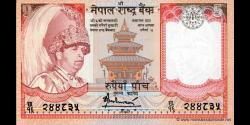 Nepal-p53b