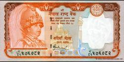 Nepal-p55