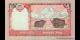 Nepal-p60a