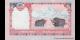 Nepal-p60b