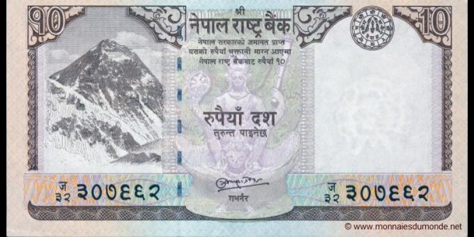 Nepal-p61b