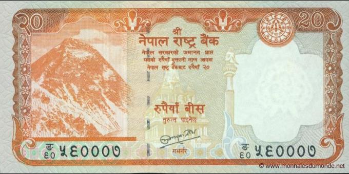 Nepal-p62b
