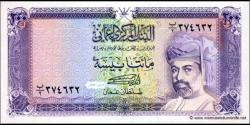 Oman-p23a