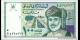 Oman-p31