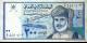Oman-p32