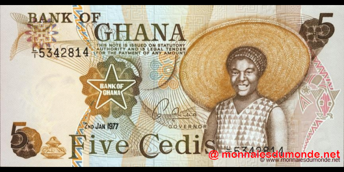 Ghana-p15b