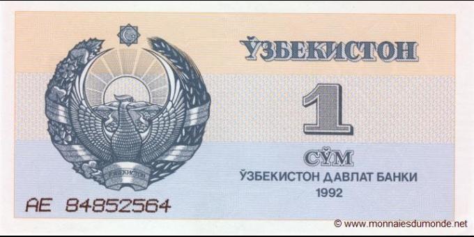 Ouzbékistan-p61