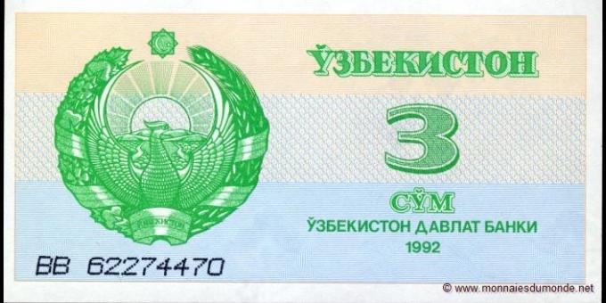 Ouzbékistan-p62