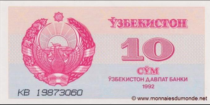 Ouzbékistan-p64
