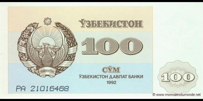 Ouzbékistan-p67