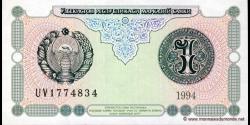 Ouzbékistan-p73