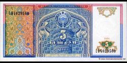Ouzbékistan-p75