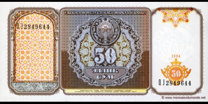 Ouzbékistan-p78