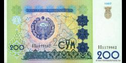 Ouzbékistan-p80