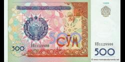 Ouzbékistan-p81