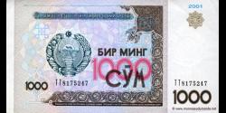 Ouzbékistan-p82