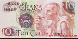Ghana-p16e