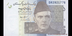 Pakistan-p53b