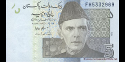 Pakistan-p53c
