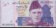 Pakistan-p56b1