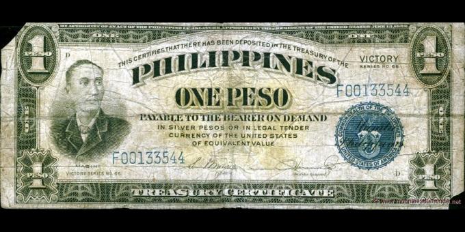 Philippines-p094