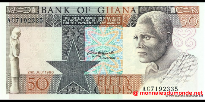 Ghana-p22b