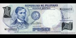 Philippines-p142b