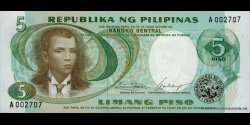 Philippines-p143a