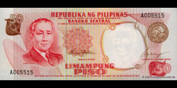 Philippines-p146a