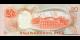 Philippines-p155