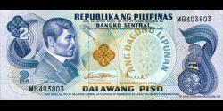 Philippines-p152