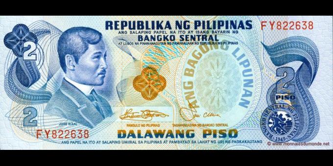 Philippines-p159c