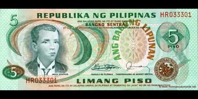 Philippines-p160d
