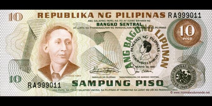 Philippines-p167