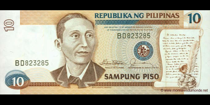 Philippines-p169a