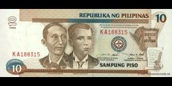 Philippines-p187e