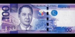 Philippines-p208a