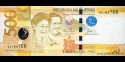 Philippines-p210b
