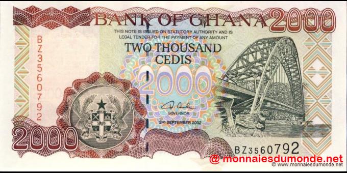 Ghana-p33g