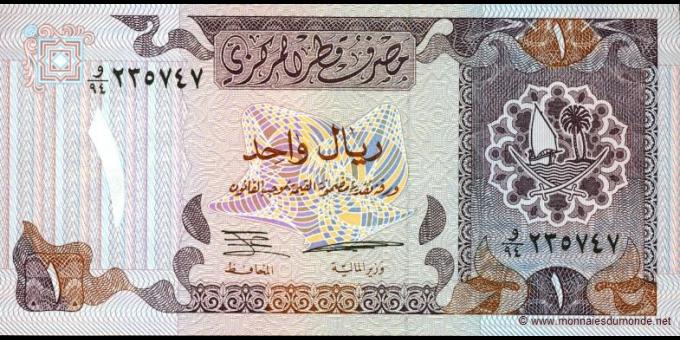 Qatar-p14b