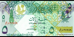 Qatar-p29