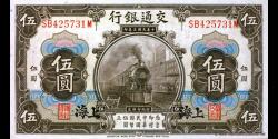 Shanghaï-p117
