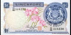 Singapour-p01d