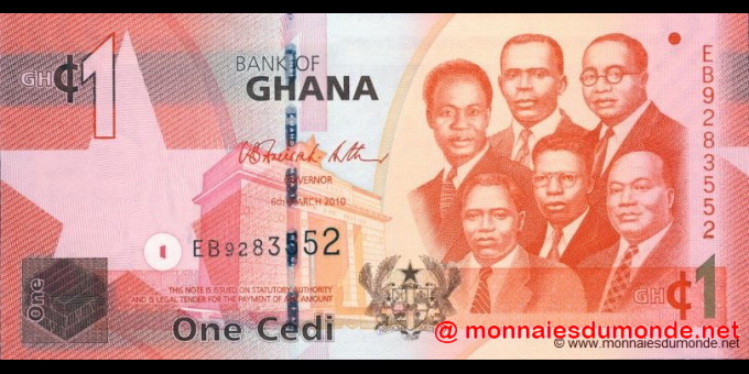 Ghana-p37b(2)