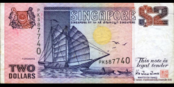 Singapour-p28